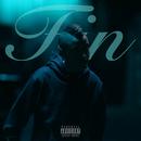 Fin/Syd