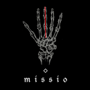 Middle Fingers/MISSIO