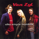 Elke Single Oomblik/Van Zyl
