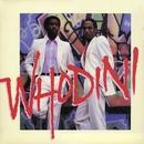 Whodini (Expanded Edition)/Whodini