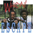 Escape (Expanded Edition)/Whodini