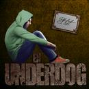 Et Hit/En Underdog