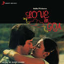 Love In Goa (Original Motion Picture Soundtrack)/Bappi Lahiri
