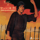 Inquilaab (Original Motion Picture Soundtrack)/Laxmikant - Pyarelal