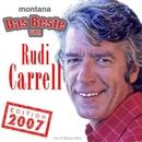 Das Beste von Rudi Carrell/Rudi Carrell
