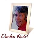 Danke Rudi!/Rudi Carrell