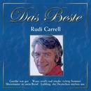 Das Beste/Rudi Carrell