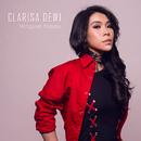 Mengarah Padamu/Clarisa Dewi