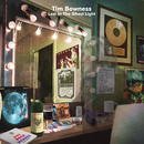 Lost in the Ghost Light/Tim Bowness