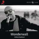 Wonderwall/Vishal Dadlani