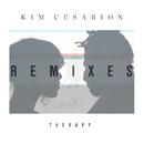 Therapy (Remixes)/Kim Cesarion