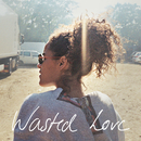 Wasted Love/ANYA