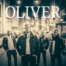 Juoksen/Oliver