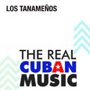 Los Tanameños (Remasterizado)/Los Tanameños