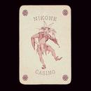 Casino/Nikone