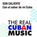 Con el Sabor de Mi Cuba (Remasterizado)/Son Caliente
