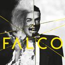 FALCO 60 / Falco