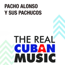 Pacho Alonso y Sus Pachucos (Remasterizado)/Pacho Alonso y Sus Pachucos