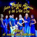 Arará, el Salón del Bailador (Remasterizado)/Juan Carlos Alfonso Y Su Dan Den