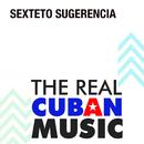 Sexteto Sugerencia (Remasterizado)/Sexteto Sugerencia