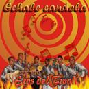 Échale Candela (Remasterizado)/Ecos del Tívoli