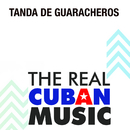Tanda de Guaracheros (Remasterizado)/Tanda de Guaracheros
