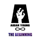 The Beginning/Aidan Young