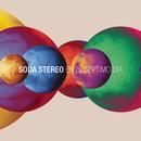 En el Séptimo Día (SEP7IMO DIA)/Soda Stereo