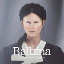 Fragen über Fragen/Balbina