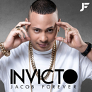 Invicto/Jacob Forever