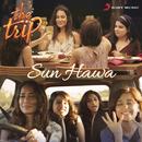 Sun Hawa/Ambika Nayak