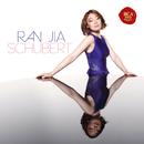 Schubert/Ran Jia