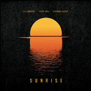 Sunrise/Jillionaire, Fuse ODG & Fatman Scoop