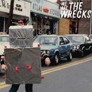 We Are The Wrecks/The Wrecks