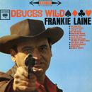 Deuces Wild/Frankie Laine