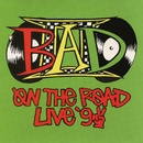 On The Road Live '92/Big Audio Dynamite II