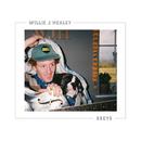 Greys/Willie J Healey