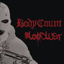 No Lives Matter/Body Count