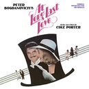 At Long Last Love (Original Motion Picture Soundtrack)/Cole Porter