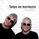 Tempo em Movimento (HiroMix)/Lulu Santos