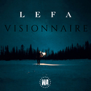 Visionnaire/Lefa