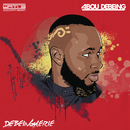 Boom/Abou Debeing