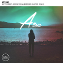 Better (Barrens Chatter Remix) feat.Justin Stein/Attom