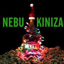 Lit/Nebu Kiniza