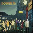 Bowie 70/David Fonseca
