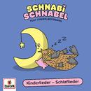 Kinderliederzug - Schlaf Kindlein Schlaf/Lena, Felix & die Kita-Kids