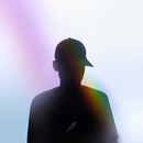 Light/San Holo