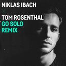 Go Solo (Niklas Ibach Remix)/Niklas Ibach with Tom Rosenthal