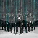 Alone/Alan Walker
