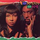 Damian Dame/Damian Dame
